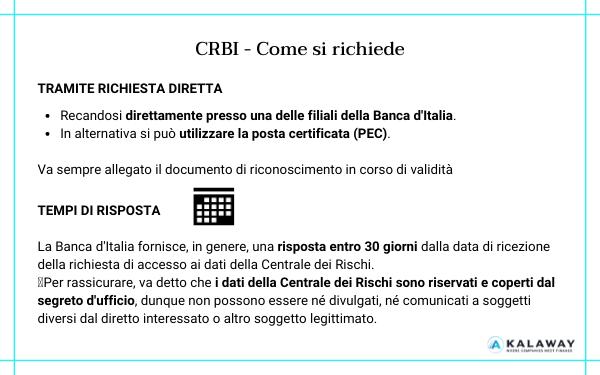 richiedere_centrale_rischi_diretta