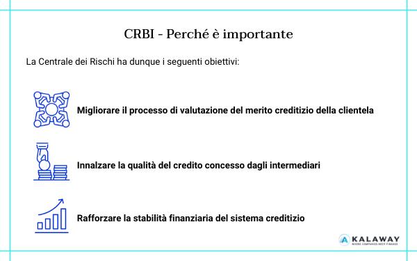 richiedere_centrale_rischi_online
