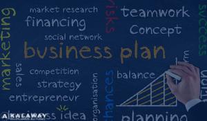 8 elementi che rendono un Business Plan efficace