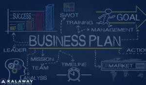 Il Business Plan: un documento essenziale per l'accesso al credito