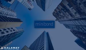 Minibond: uno strumento di finanziamento innovativo.